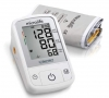 Microlife BP A2 basic automatic vérnyomásmérő M-es mandzsettával 1 db