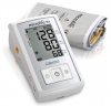 Microlife BP A3 plus 3G harmadik generációs vérnyomásmérő készülék 1 db