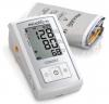 Microlife BP A6 PC 3G vérnyomásmérő készülék 1 db + adapter