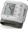 Microlife BP W1 csuklós vérnyomásmérő 1 db