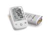 Microlife BP A2 basic automatic vérnyomásmérő M-L mandzsettával 1 db