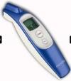 Microlife NC 100 infravörös lázmérő 1 db