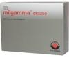 Milgamma bevont tabletta 100 db