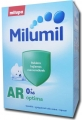 Milumil AR optima tápszer 900 g