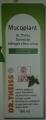 Mucoplant Dr. Theiss borostyán köhögés elleni szirup 100 ml