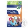 Dr. Chen 1x naponta család, aktív porc tabletta 24 db
