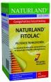 Naturland fitolac teakeverék 25 x 1,5g