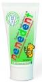Nenedent gyermekfogkrém homeopátiás kezelésben részesülőknek 50 ml
