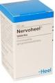 Nervoheel tabletta 50 db