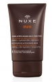 Nuxe Men többfunkciós after-shave balzsam <br>50 ml