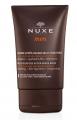 Nuxe men többfunkciós after-shave balzsam <br>50 ml