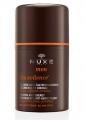 Nuxe Men Nuxellence bőrfiatalító és energizáló anti-aging fluid 50 ml