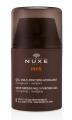 Nuxe men hidratáló arckrém férfiaknak 50 ml