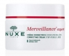 Nuxe Merveillance Expert nappali krém a látható mimikai ráncokra 50 ml
