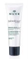 Nuxe splendieuse pigmentfolt halványító fluid száraz bőrre SPF20 50 ml
