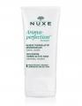 Nuxe aroma perfection pórustisztító termo-aktív maszk 40 ml