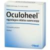Oculoheel egyadagos szemcsepp, 15x0,45 ml