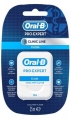 Oral-B pro-expert clinic line fogselyem