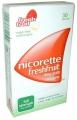 Nicorette freshfruit gum 4 mg gyógyszeres rágógumi 30 db