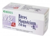 Béres magnézium 250 mg + B6 filmtabletta 60 db