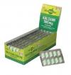 Béres vitamintár kalcium 500 mg filmtabletta 10 db