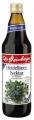 Dr. Steinberger bio fekete áfonya nektár 750 ml