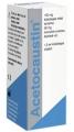 Acetocaustin szemölcseltávolító oldat 0,5 ml