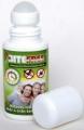 Bitefree szúnyog és kullancsriasztó roll-on 80 ml