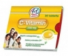 1x1 Vitaday C-vitamin 200 mg 30 db