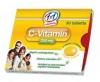 1x1 Vitaday C-vitamin 200 mg 30 db
