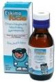 Eskimo kids halolaj gyermekeknek tutti-frutti ízesítésű 105 ml