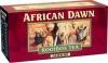 African Dawn Rooibos tea natúr 40 db