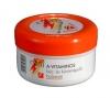 Estrea A-vitaminos kéz és körömbalzsam 200 ml