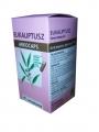 Arkocaps eukaliptusz kapszula 45 db