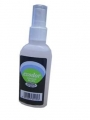 Exodor spray izzadásgátló 100 ml