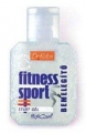 Dr. Kelen fitness start sósborszesz gél 150 ml