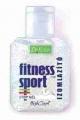 Dr. Kelen sport stop sósborszesz gél 150 ml