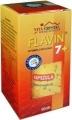 Flavin7+ kapszula