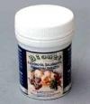 Bionit fokhagyma-galagonya-fagyöngy tabletta 70 db