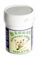 Bionit kisvirágú füzike tabletta 70 db
