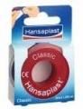Hansaplast classic ragtapasz 5m x 1,25 cm