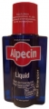 Alpecin hajszesz liquid 200 ml