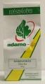 Adamo hársfavirág tea 50 g