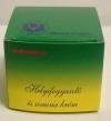 Adamo helyi fogyasztó-szauna krém 50 ml