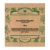Herbária gyermekláncfű gyökér tea 40g