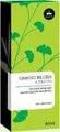 Bioextra ginkgo biloba + zöld tea kivonat 50 ml