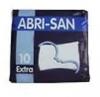 Abri-San extra 10 21 db