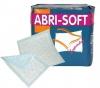 Abri-Soft betegalátét