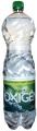 Aqua oxigén plusz ásványvíz szénsavasmentes 6x 1,5 l