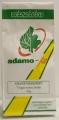 Adamo aranyvesszőfű tea 50 g